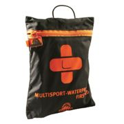 Multisport First Aid