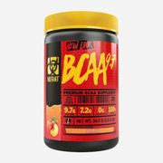 Mutant BCAA 9.7 348 grammes (30 doses)