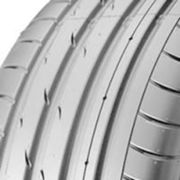 Nankang Sportnex AS-2+ RFT (225/35 R19 88Y)