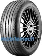 Nankang Sportnex AS-2+ RFT ( 275/40 ZR18 99Y runflat )