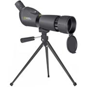 National Geographic - Longue vue zoom 20-60x60 - 9057000