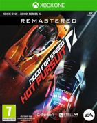 Need for Speed : Hot Pursuit Remastered Jeu Xbox One