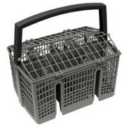 Neff - Panier a couverts (143705-12088) (11018806) Lave-vaisselle BOSCH, SIEMENS GAGGENAU, BALAY, PITSOS, THERMADOR