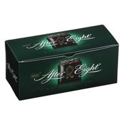 Nestlé After Eight - 200 g. Chocolat