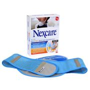 Nexcare ColdHot Back and Abdomen Belt Taille S et M