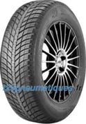 Nexen N blue 4 Season ( 195/55 R16 91H XL 4PR )