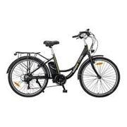 Nilox J5 National Geographic 30NXEB266VNG1V2 Vélo électrique - anthracite
