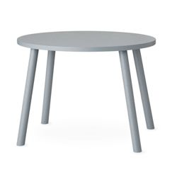 Tables enfant-image