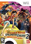 One Piece Unlimited Cruise, Episode 2 - L'éveil D'un Héros