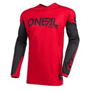 O'Neal Maillot MX Element