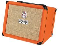 Orange Crush Acoustic 30 Orange