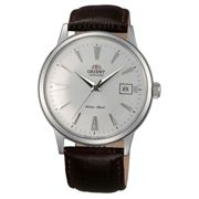 Orient Watches Montre Fac00005w0 One Size Brown
