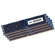 Other World Computing - DDR3 - 64 Go : 4 x 16 Go - DIMM 240 broches
