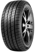 Ovation VI-386 HP 225/45R19 96W XL E E 72 2