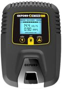 Oxford Oximiser 900 Chargeur