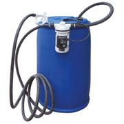 Pack CEMATIC BLUE 12V Cemo