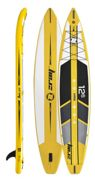 """Paddle gonflable Zray Rapid 12'6"""""""