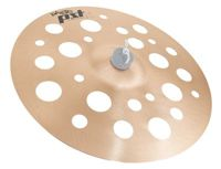 "Paiste 14"""" PSTX Swiss Thin Crash"