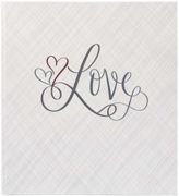 PANODIA Album Love Traditionnel 100 Pages 500V