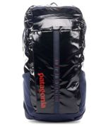 Black Hole Pack 25L Navy Classic Navy OS