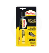 Pattex - Colle contact 125g