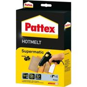 Pattex Pistolet a colle Supermatic