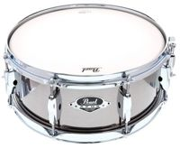 """Pearl Export 14""""""""x5,5"""""""" Snare #21"""