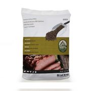 Pellets pour barbecues Broil King-Hickory