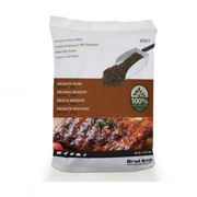 Pellets pour barbecues Broil King-Mesquite