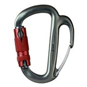 Petzl Freino Twist Lock One Size