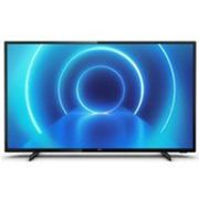 Philips TV LED - LCD 43 pouces PHILIPS 4K UHD, 43PUS7956