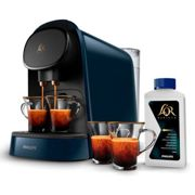 PHILIPS L'Or Barista LM8012/41