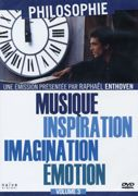 Philosophie Volume 3 - Musique - Inspiration - Imagination - Emotion