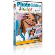 Photo Délire Junior Trés bon état