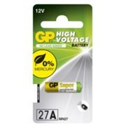 Pile LR27 (27A) GP High Voltage GP