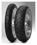 Pirelli Scorpion Trail II 180/55R17 73W 0 0