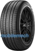 Pirelli Scorpion Verde All-Season RFT ( 235/60 R18 103V , MOE, runflat )