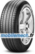 Pirelli Scorpion Zero All Season runflat ( 265/50 R19 110H XL *, runflat )