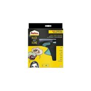 Pistolet à colle Pattex PMHHP 70 W 1 pc(s)
