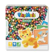Playmais Mosaic Animaux Compagnie