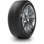 Pneu 4 Saisons Michelin 215/55R16 97V Cross Climate XL