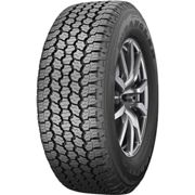 Pneu 4X4 GOODYEAR 265/70R16 112T Wrangler AT Adventure