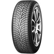 Pneu 4X4 Hiver Yokohama 225/55R18 98V Bluearth*Winter V905