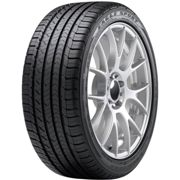 Pneu 4X4 Runflat GOODYEAR 255/45R20 105V Eagle Sport All Season ROF MOE XL