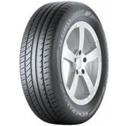 Pneu General Tire 155/70R13 75T Altimax Comfort