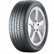 Pneu General Tire 225/45R17 94Y Altimax Sport XL