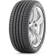 Pneu GOODYEAR 255/45R18 103Y Eagle F1 (Asymmetric) 3 XL