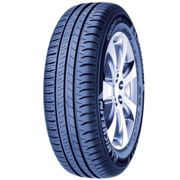 Pneu MICHELIN 205/60R16 92V Energy Saver MO