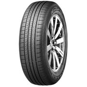 Pneu NEXEN 155/60R15 74T Nblue Eco