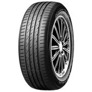 Pneu Nexen 165/70R13 79T Nblue Hd Plus
